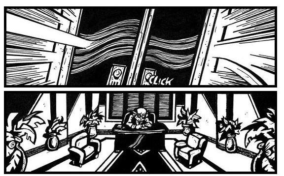 black white comics, webcomics, pen and ink artist, art, surreal art, toronto, comic books superheroes,mad scientist,weird,horror,strange,unusual,action,adventure,illustrations