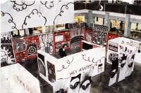 artwork drawings, pen and ink art