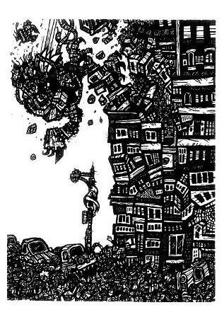 Black white art drawings altavistaventures Choice Image
