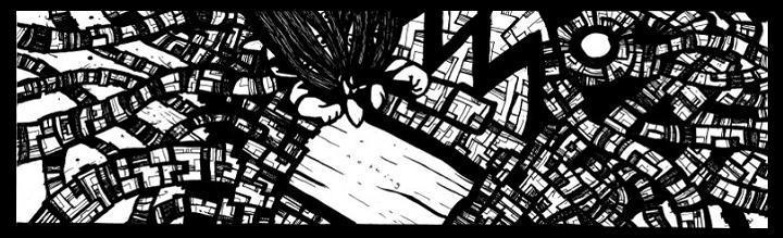 comic book art, read comic books online