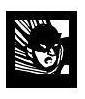 comic book characters, superhero