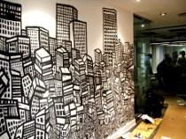 draw graffiti, graffiti art