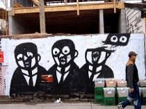 mural-ideas