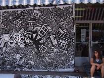 draw graffiti, graffiti pictures