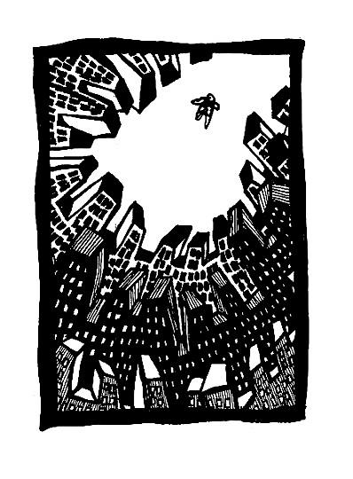 dream drawings,comics,art