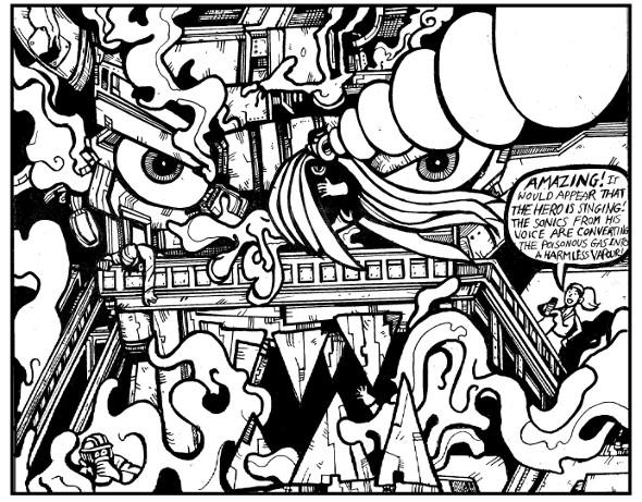 read free manga online, comic book drawings