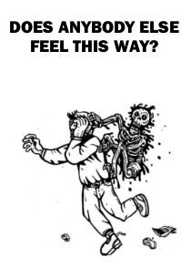 free online comics, funny drawings