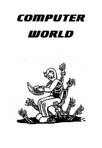 free online comics, satirical