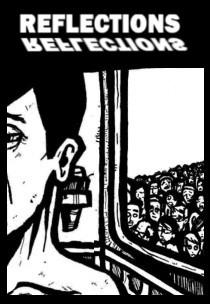 free online comics, strange