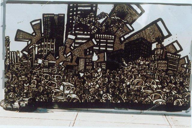 graffiti pictures,
