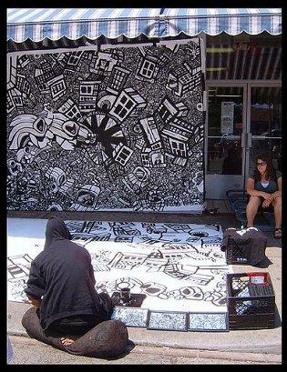 graffiti pictures
