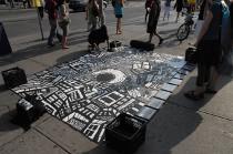 graffiti street art, graffiti styles
