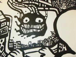 mural-drawings