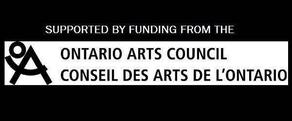 free online cartoons, animation drawings, sponsored by the Ontario Arts Council
