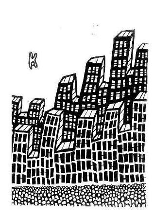 black white art,comic book drawings