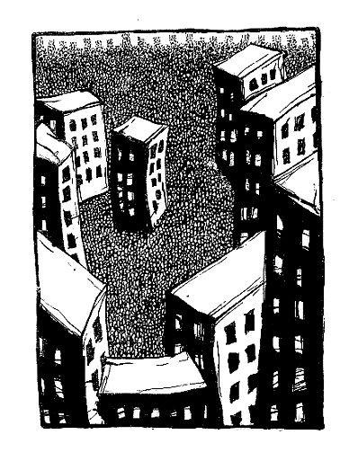 Dada art,drawings,monster,comics