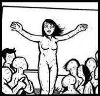 free online comics