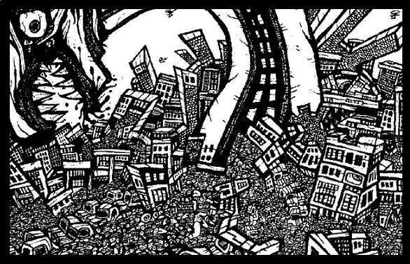 graffiti artwork,comics