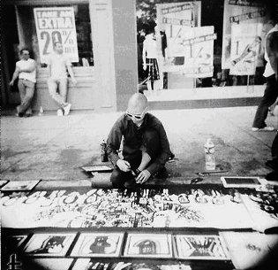 graffiti drawings,street, zombie