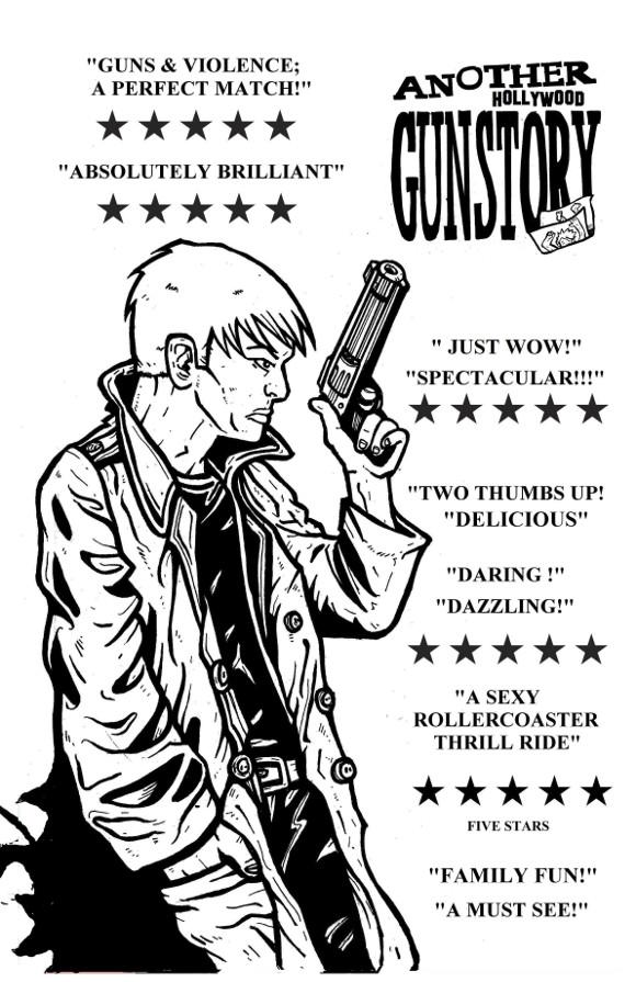 online comic books
