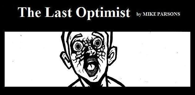 online graphic novel