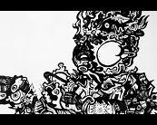 free online cartoons, sun ra,strange music, comic book drawings, animation drawings