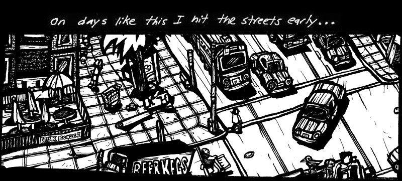 comic books online